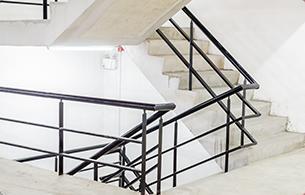 escalier_metallique